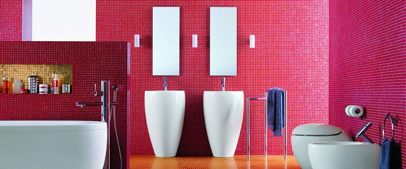 Badezimmer im Neubau - Was kostet ein neues Badezimmer? - Ihr ...
